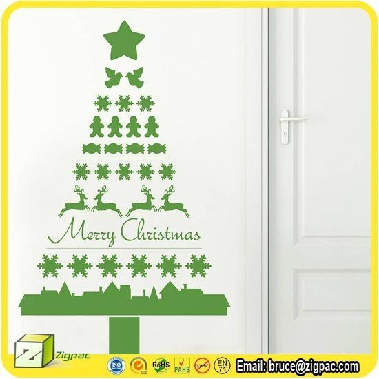 Quality Wall Stickers & Decals Item tree wall decals for sale