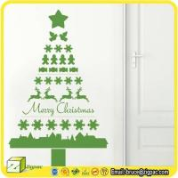 China Wall Stickers & Decals Item tree wall decals wholesale