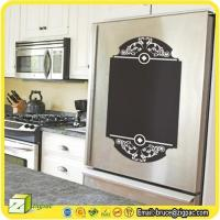 China Wall Stickers & Decals Item wall decals wholesale