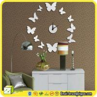 China Wall Stickers & Decals Item decal wall wholesale