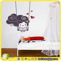 China Wall Stickers & Decals Item wall decorations wholesale