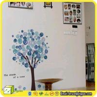 China Wall Stickers & Decals Item wallpaper murals wholesale