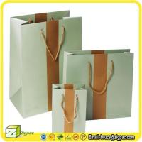 China Wall Stickers & Decals Item retail shopping bags wholesale