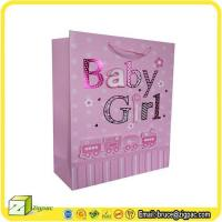 China Wall Stickers & Decals Item paper bag wholesale