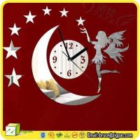 China Wall Stickers & Decals wholesale