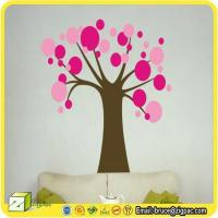 China Wall Stickers & Decals Item wall decals love wholesale