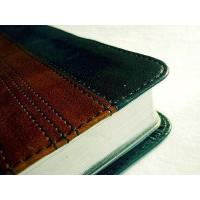 China Book Printing Companies Research Have Enabled Book Printing Suppliers wholesale