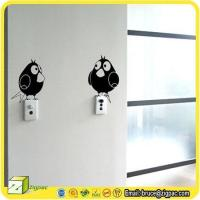 Buy cheap Wall Stickers & Decals Item wall of stickers from wholesalers