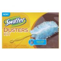 China Swiffer Dusters Kit wholesale