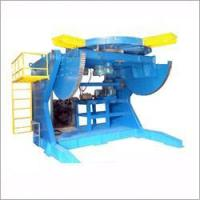 China Wind Mill Welding Positioners wholesale
