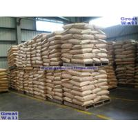 EPS MACHINERY Normal Problem in EPS Processing and Remedy