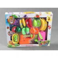 Mini Plastic Kitchen Tool for House Play Prop