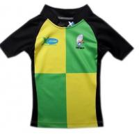 China rugby league jersey, rugby wear, rugby jumper on sale
