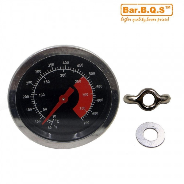 Meat probe thermometer images for Food for bar b q