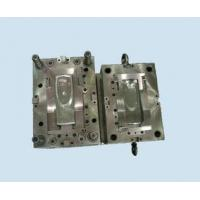China OEM SKD-11 / SKD-61 Nozzle Hot Runner Injection Mould For Food Box wholesale