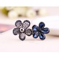 China Hair Accessories Flower Shape Hair Clip wholesale