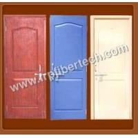 China frp glass door wholesale