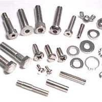 China ASTM A193 B6 FASTENERS wholesale