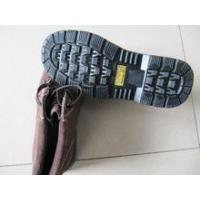 China working shoes Quick Details Type: Safety Shoes Place of Origin: Shandong, China (Mainland) Gen wholesale