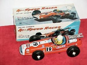 Quality Modelcars - Type 38 for sale