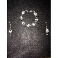Stores Welcome to CraftMe Store:leona s Flash Arts and Crafts