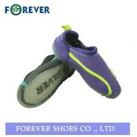 China Aqua Shoes (19) Model Number: DH-001 on sale