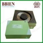 Quality no clean Sn99.3Cu0.7 RA core lead free solder wire for sale