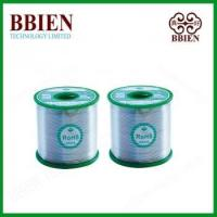 China Lead free wire solders wholesale