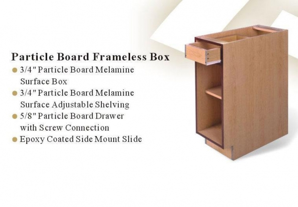 Construction Grade Particle Board ~ Particle boards images