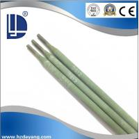 China Welding Electrodes ECoCr-B wholesale