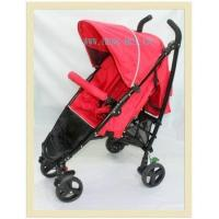 China 3312 baby stroller 3 in 1 pram car seat baby jogger city mini double stroller wholesale