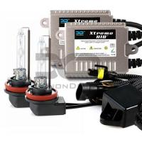 China H13 HID Kit | Xtreme HID on sale