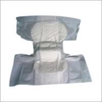 Adult Diapers Product Code40