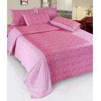 China Cotton Home Furnishings wholesale