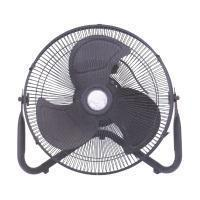 China Floor And Desk Fan (FE) wholesale