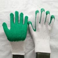 China Latex Coated Working Gloves wholesale