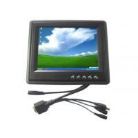 China Touchscreen display 15-inch wholesale