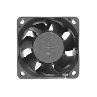 China AXIAL DC FAN AD6038 wholesale