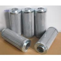 China R928007024 Rexroth refillable element filters wholesale