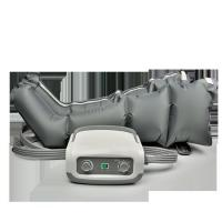 Air Compression Therapy System APT1001