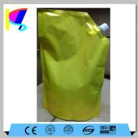 China new product compatible for canon bulk black toner powder guangzhou on sale