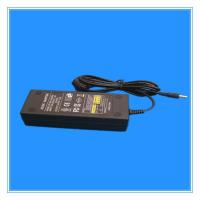 China Contact Now 24V 2.5A 60W Desktop Power Adapter on sale