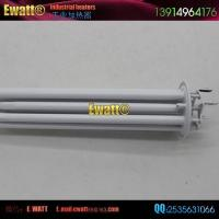 China Flanged immersion heaters - Ewatt-heater wholesale