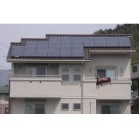 China 8kWp off grid solar system wholesale
