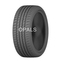 China PASSENGER CAR TYRE FH888 wholesale