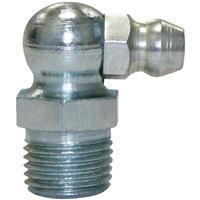 """China Automotive 1/8"""" 90D Grease Fitting wholesale"""