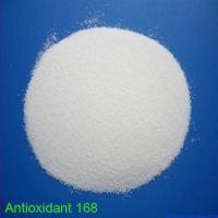 China Antioxidants 168 wholesale