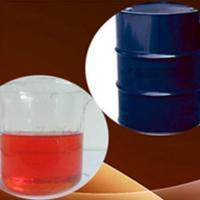 Buy cheap Ba/Zn Stabilizer from wholesalers