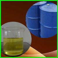 Buy cheap Ca/Zn Stabilizer from wholesalers