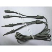 BI-CLAMP Cable Cord for VESSEL SEALING unit. A.D'S:- 38.